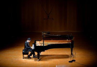 """F. Chopin Sonata """"Funeral March"""" b-flat minor No. 2 Op. 35"""