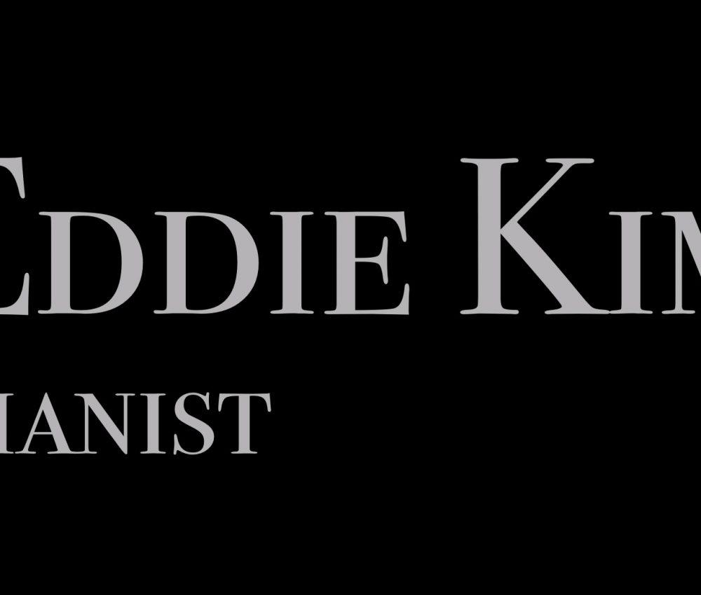 Eddie Kim Showreel