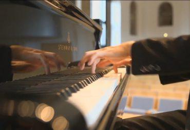 B. Bartók Sonata BB 88 Sz. 80