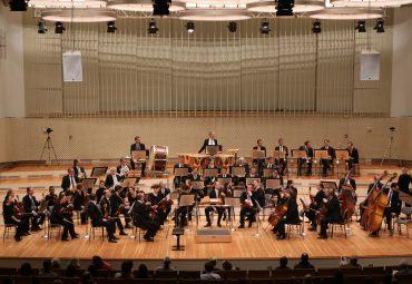 S. Prokofiev Piano Concerto No. 3 Op. 26
