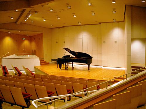 musikinstrumentenmuseum-berlin